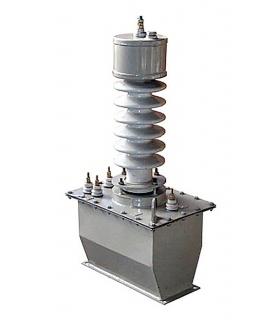 Трансформатор ЗНОМ 35 по цене завода производителя