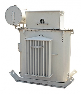 Трансформатор ТМПН 63 по цене завода производителя