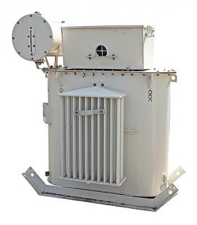Трансформатор ТМПН 160 по цене завода производителя