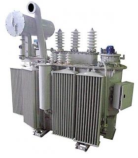 Трансформатор ТМПНГ 426 по цене завода производителя