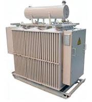 Трансформатор ТМЭ 100/6/0,4 заводские фото и чертежи