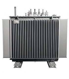 Трансформатор ТМБГ 400/6/0,4 по цене завода производителя
