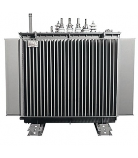 Трансформатор ТМБГ 630/10/0,4 по цене завода производителя