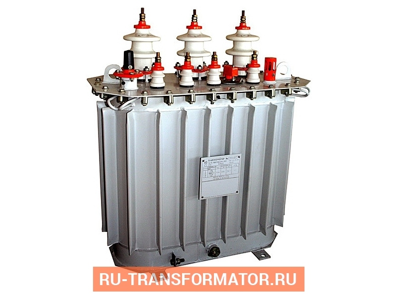 Трансформатор ТМГСУ 63 10 0,4 фото чертежи от завода производителя