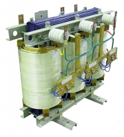 Трансформатор ТСН 630/6/0,4 заводские фото и чертежи