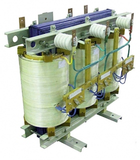 Трансформатор ТСН 630/6/0,4 по цене завода производителя