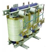 Трансформатор ТСН 1600/10/0,4 заводские фото и чертежи