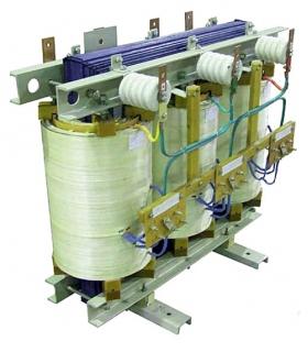 Трансформатор ТСН 2500/10/0,4 по цене завода производителя