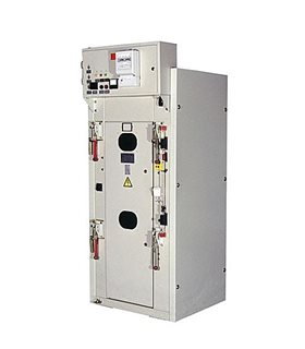 Камера (ячейка) КСО 210 по цене завода производителя