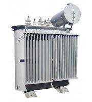Трансформатор ТМ 6300 10 0,4