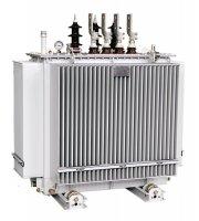 Трансформатор ТМГ12 1250 10 0,4 заводские фото и чертежи