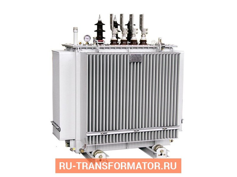 Трансформатор ТМГ 6300 10 0,4 фото чертежи от завода производителя