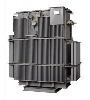 Трансформатор ТМЗ 400 10 0,4 заводские фото и чертежи