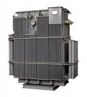 Трансформатор ТМЗ 630 6 0,4 заводские фото и чертежи
