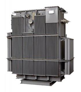 Трансформатор ТМЗ 1250 6 0,4 по цене завода производителя