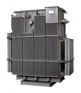 Трансформатор ТМЗ 2500 6 0,4 по цене завода производителя