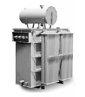 Трансформатор ТМФ 400 10 0,4 по цене завода производителя