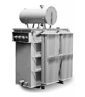 Трансформатор ТМФ 630 10 0,4 по цене завода производителя