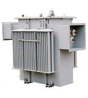 Трансформатор ТМГФ 630 6 0,4 заводские фото и чертежи