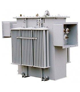 Трансформатор ТМГФ 630 10 0,4 по цене завода производителя
