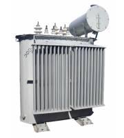 Трансформатор ТМ 400 6 0,4 заводские фото и чертежи